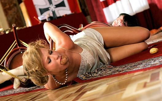 erotika-gitler-kaput