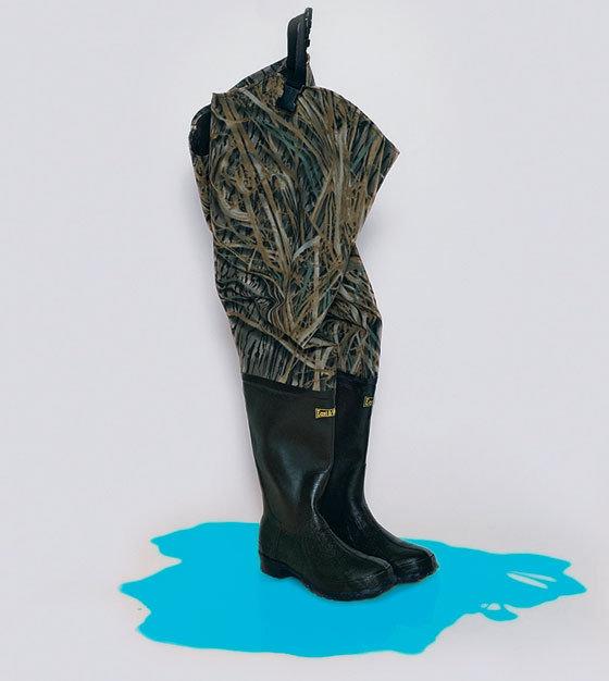 Сити Обувь В Пензе
