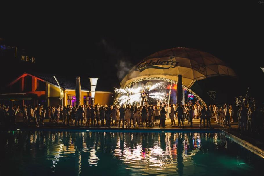 Эмбарго ночной клуб ростов ночное клубы вологды