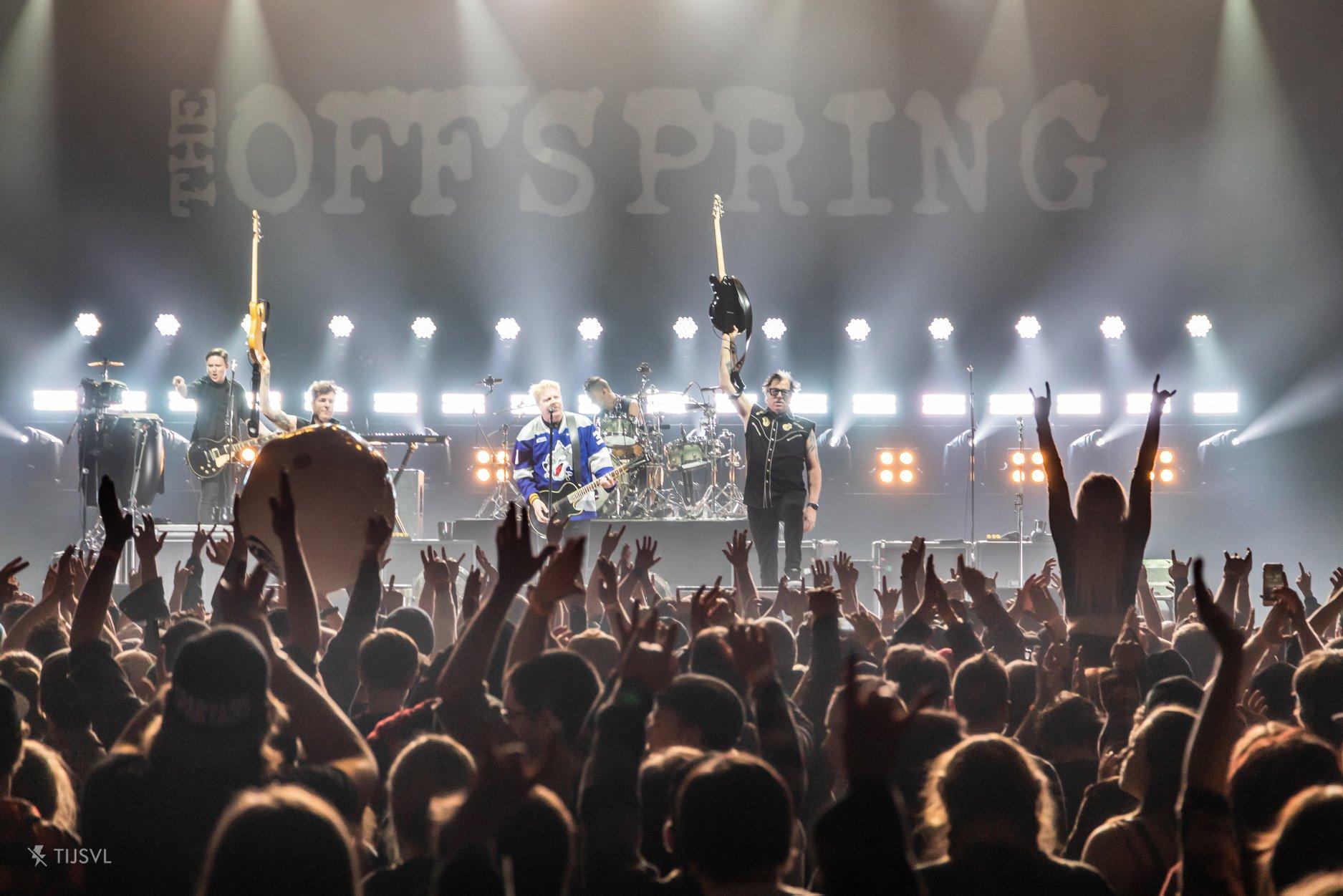 Панк рок клубы в москве ночные клубы свингеров свингеры