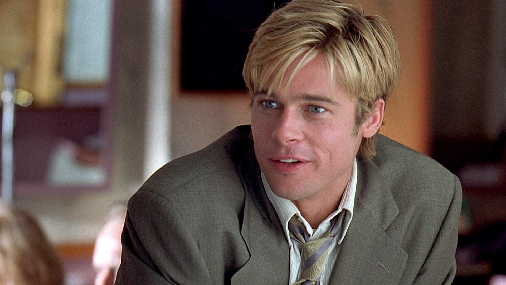 Смотреть сперма на лице блондинки — pic 4