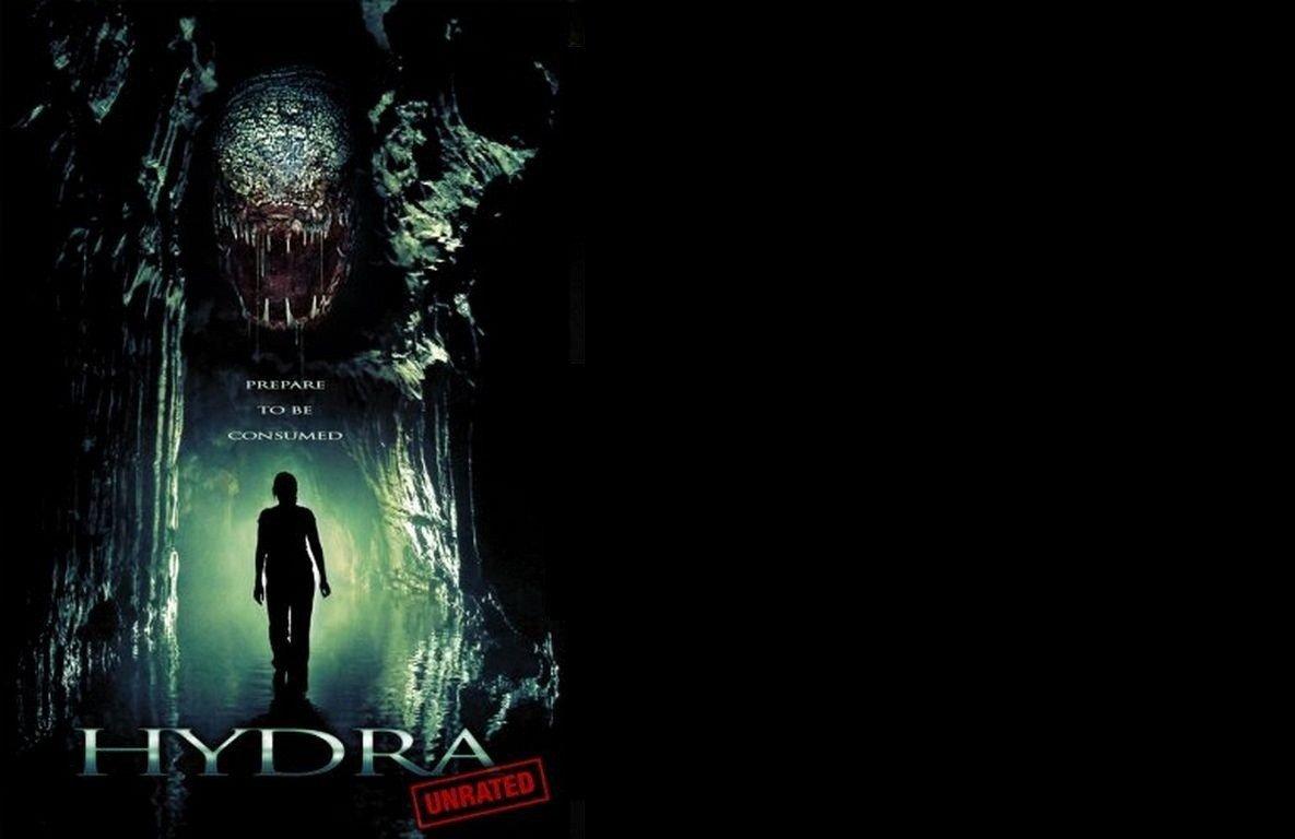 Смотреть фильмы онлайн даркнет hydra what to search on tor browser hydra