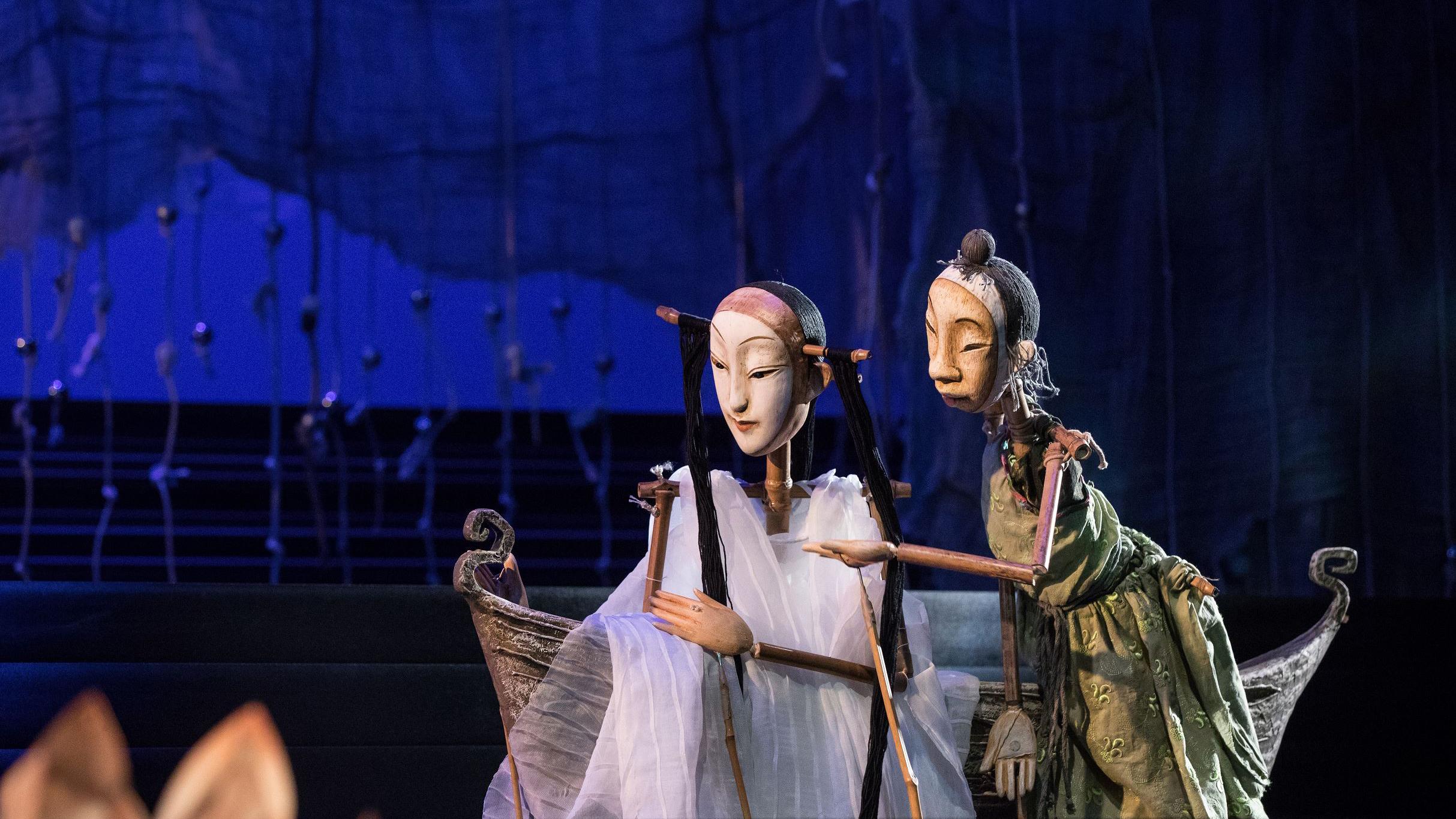 свадьба в малиновке театр сатиры купить билеты