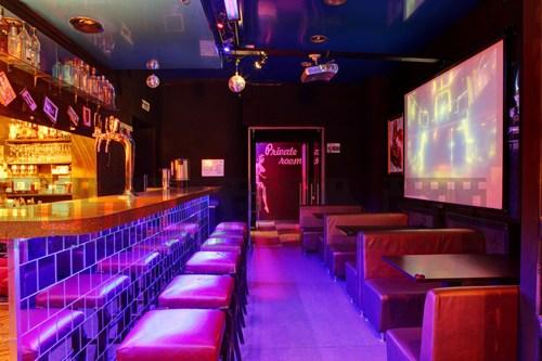 Клуб бурлеск екатеринбург дешевые бары клубы в москве